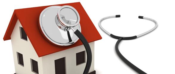 Votre bien immobilier mérite le meilleur de l'expertise !