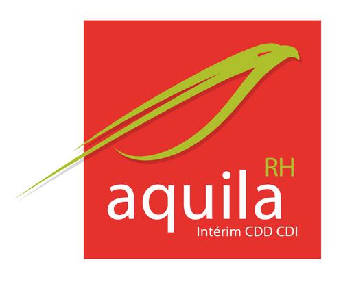 Aquila recrute pour vous et vous offre un choix d'emploi