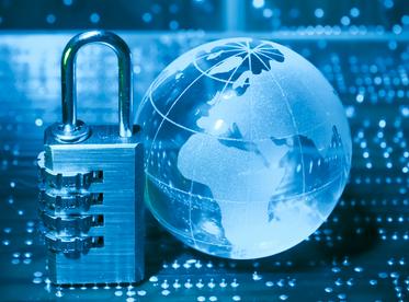 Les USA renforcent leur système de cyber sécurité